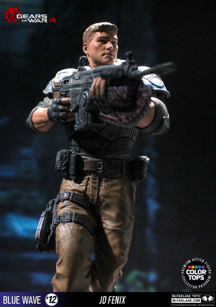 Link a mcfarlane-gears-of-war-4-jd-fenix-017