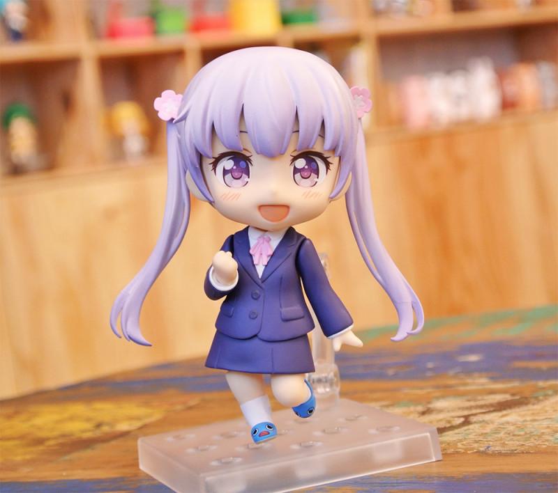 Link a nendoroid-aoba-suzukaze-gallery-02