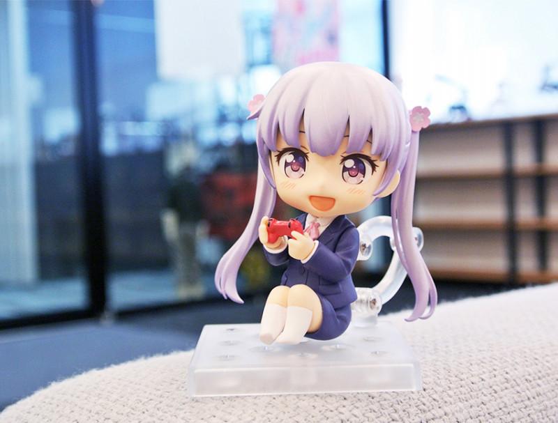 Link a nendoroid-aoba-suzukaze-gallery-06