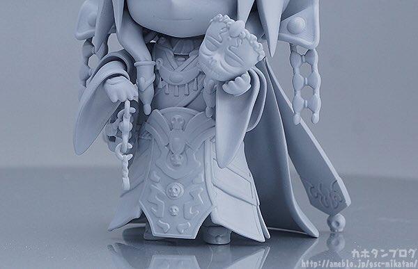 Link a nendoroid-thunderbolt-fantasy-pic-01