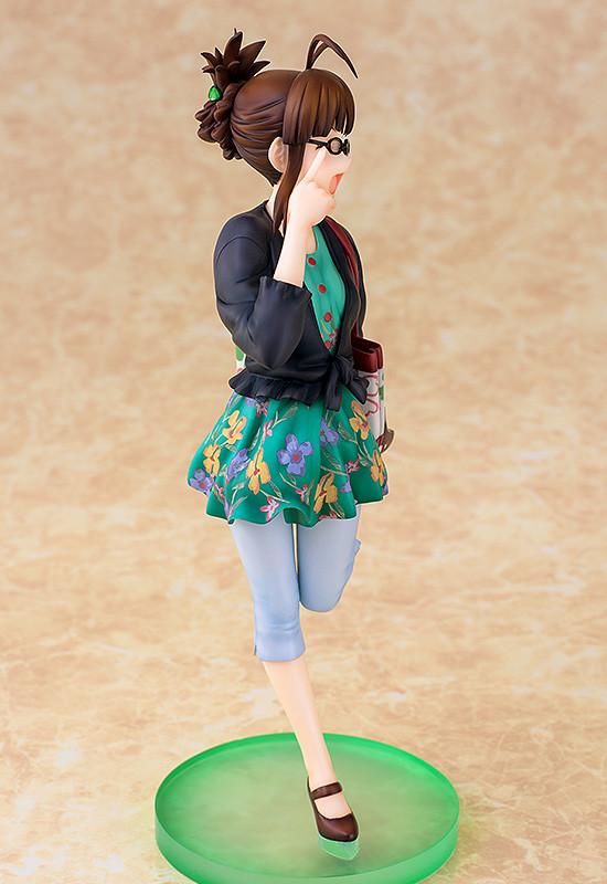 Link a ritsuko-akizuki-phat-company-pre-04