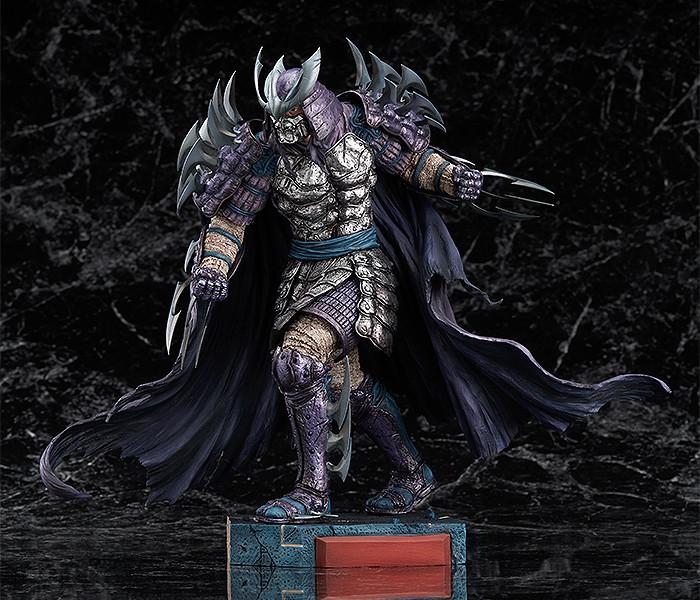Link a shredder-tmnt-gsc-pre-02