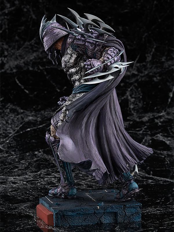 Link a shredder-tmnt-gsc-pre-03