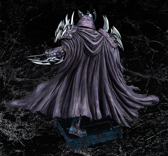 Link a shredder-tmnt-gsc-pre-04
