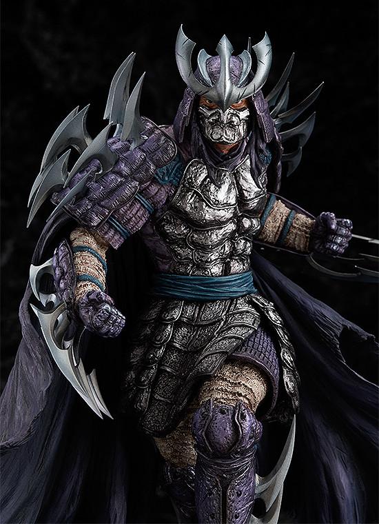 Link a shredder-tmnt-gsc-pre-05