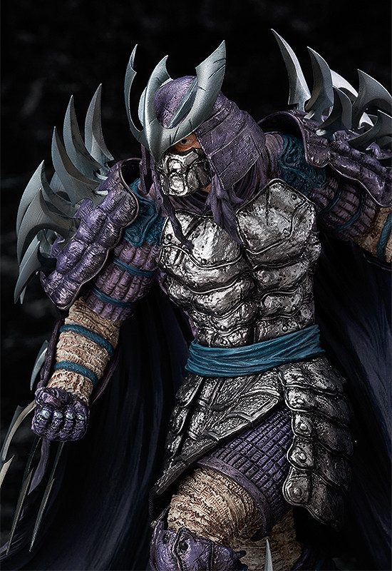 Link a shredder-tmnt-gsc-pre-06