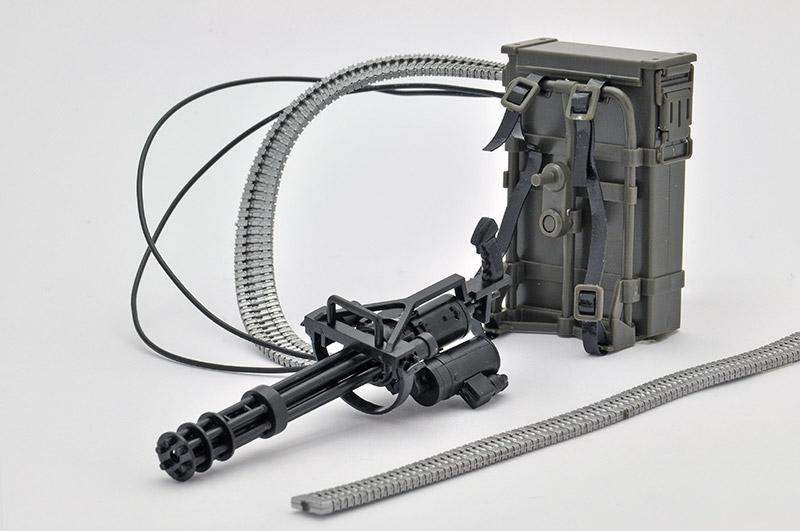 Link a tomytec-m134-minigun-figma-pics-02