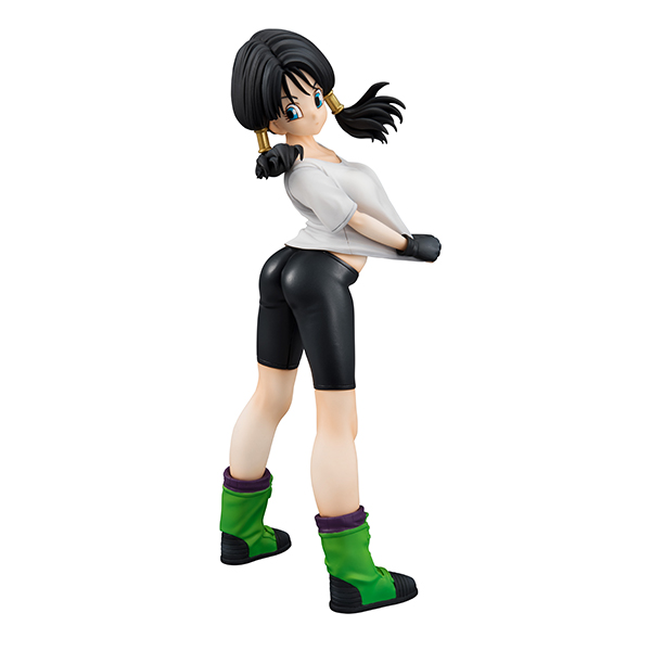 Link a videl_dragon_ball_gals_megahouse-1