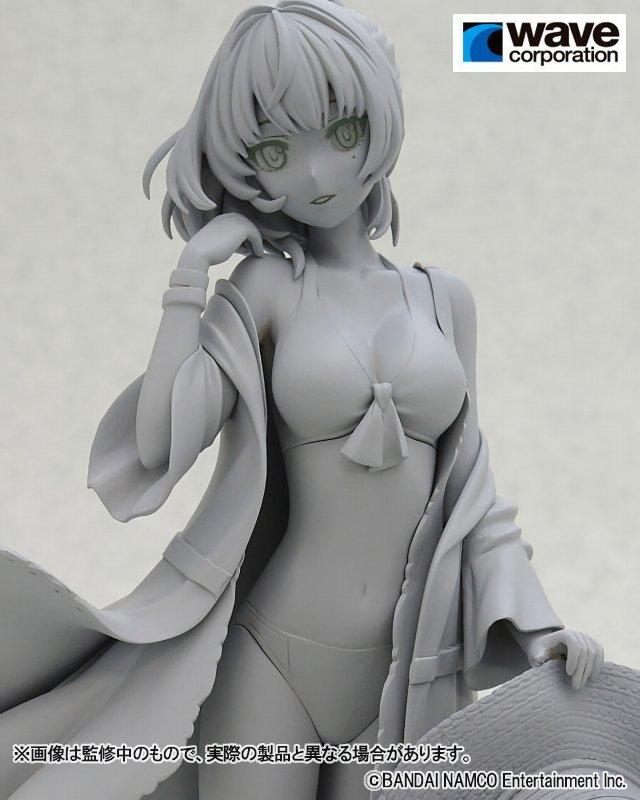 Link a wave-kaede-takagaki-swimsuit-pic-01