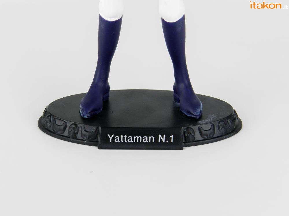 Link a ycc_01_yattaman-11