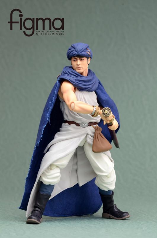 Link a yuusha-yoshihiko