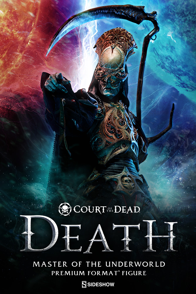 Link a court-of-the-dead-death-master-of-the-underworld-premium-format-300396-01