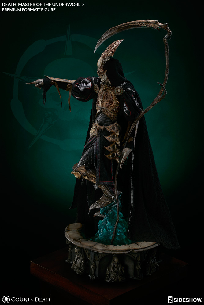 Link a court-of-the-dead-death-master-of-the-underworld-premium-format-300396-05-1