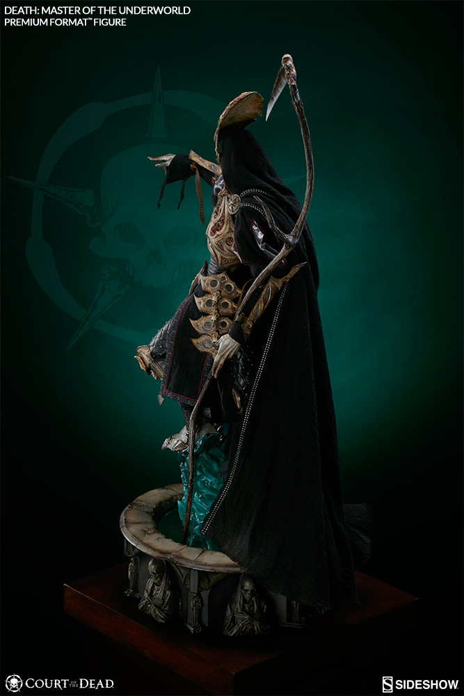 Link a court-of-the-dead-death-master-of-the-underworld-premium-format-300396-06