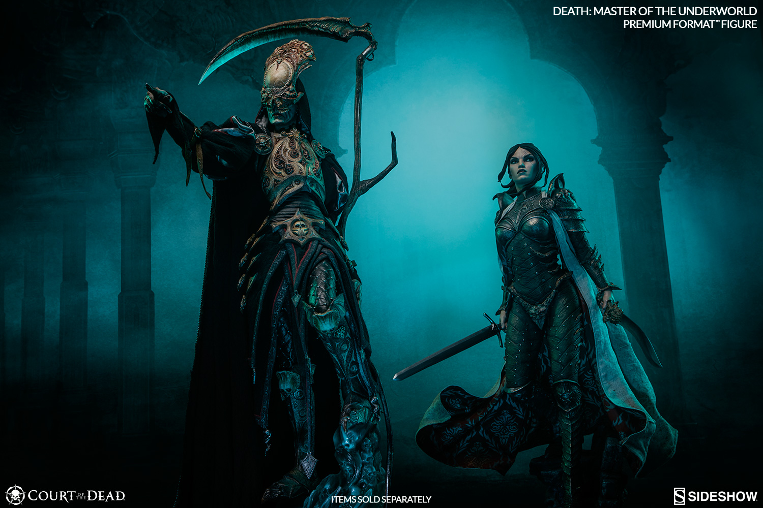 Link a court-of-the-dead-death-master-of-the-underworld-premium-format-300396-14