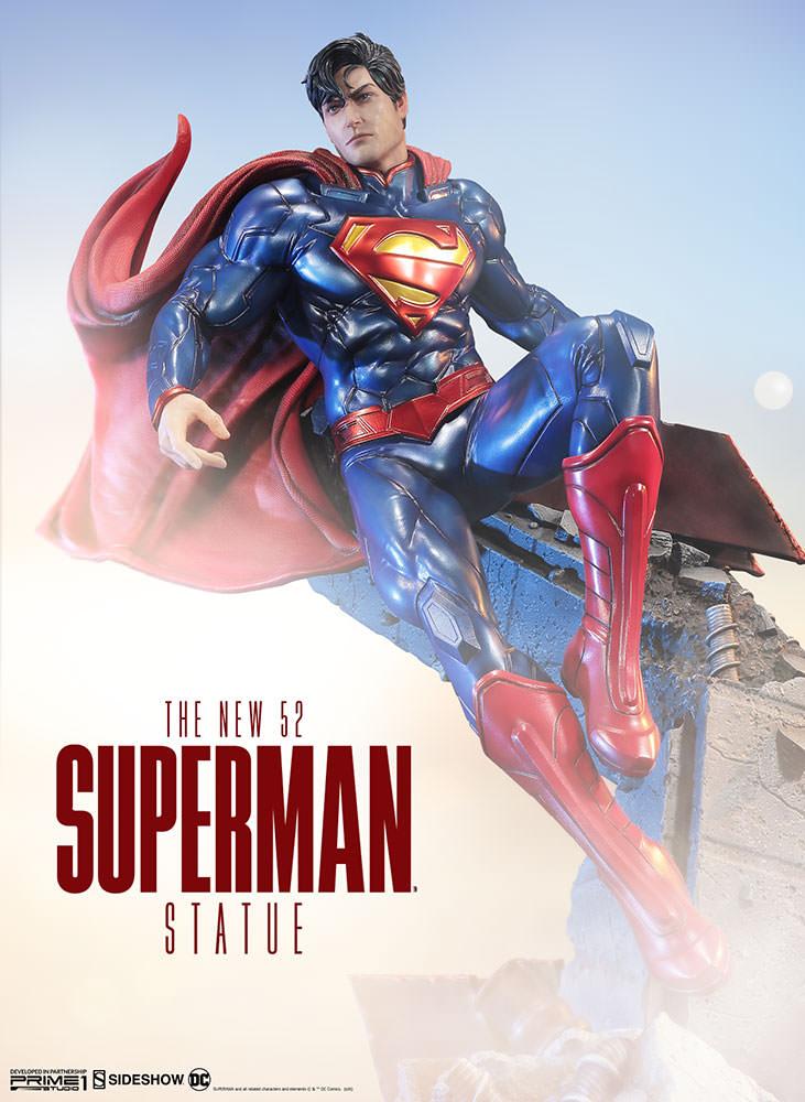 Link a dc-comics-the-new-52-superman-statue-prime1-200509-01