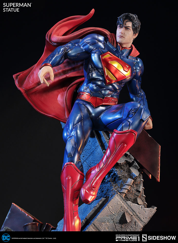 Link a dc-comics-the-new-52-superman-statue-prime1-200509-02