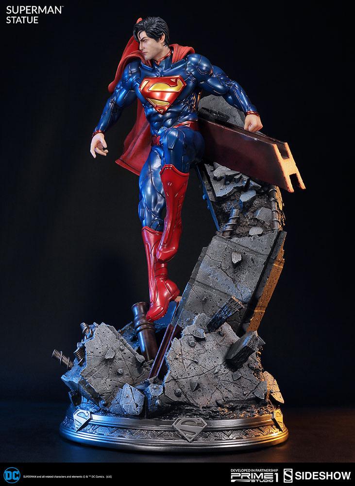 Link a dc-comics-the-new-52-superman-statue-prime1-200509-08