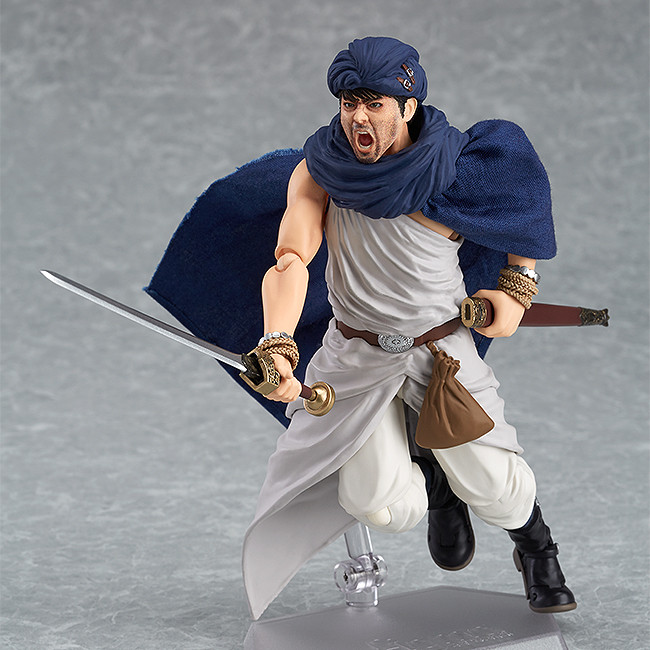 Link a figma-yoshihiko-what-with-that-beard-max-factory-pre-03
