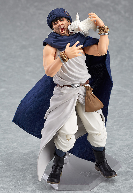 Link a figma-yoshihiko-what-with-that-beard-max-factory-pre-05