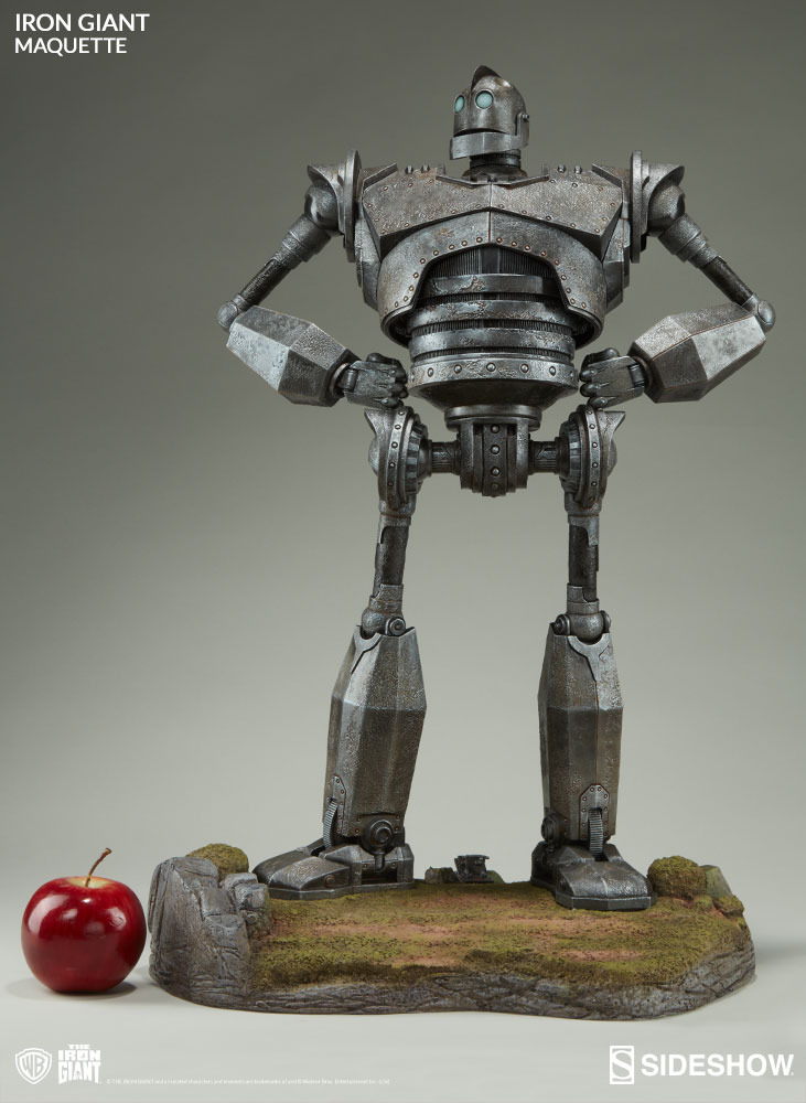 Link a the-iron-giant-maquette-400287-05