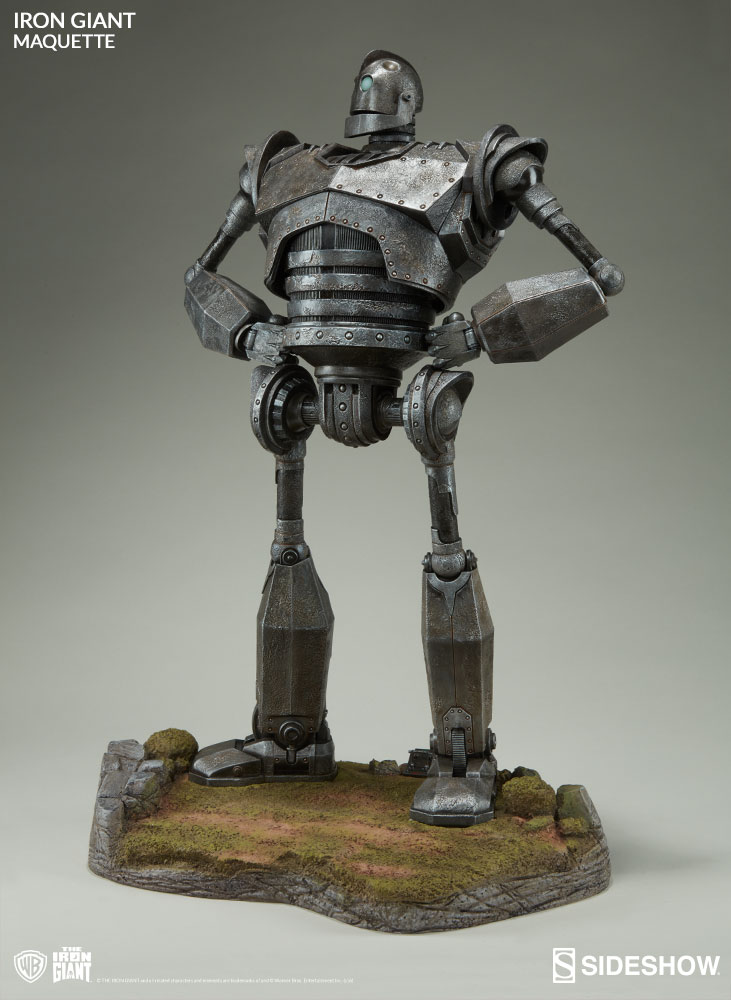 Link a the-iron-giant-maquette-400287-06