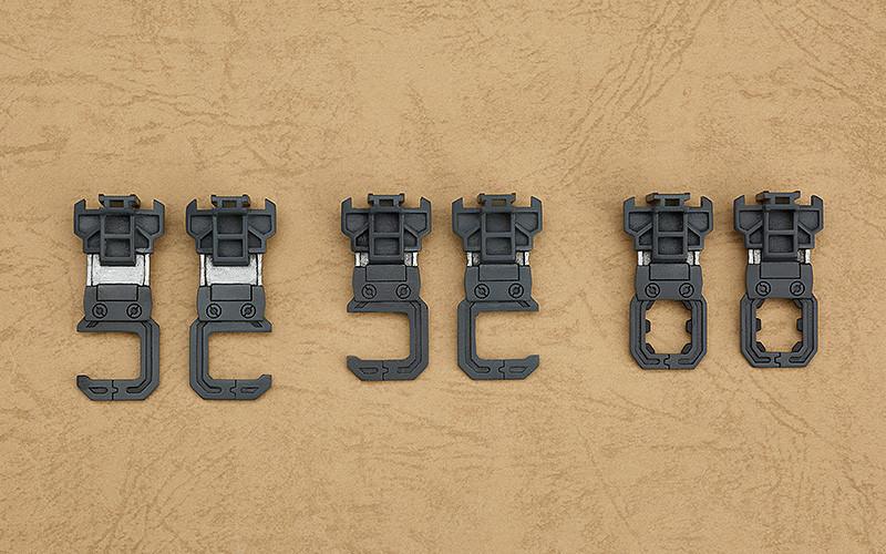 Link a combat-armors-max-08-07