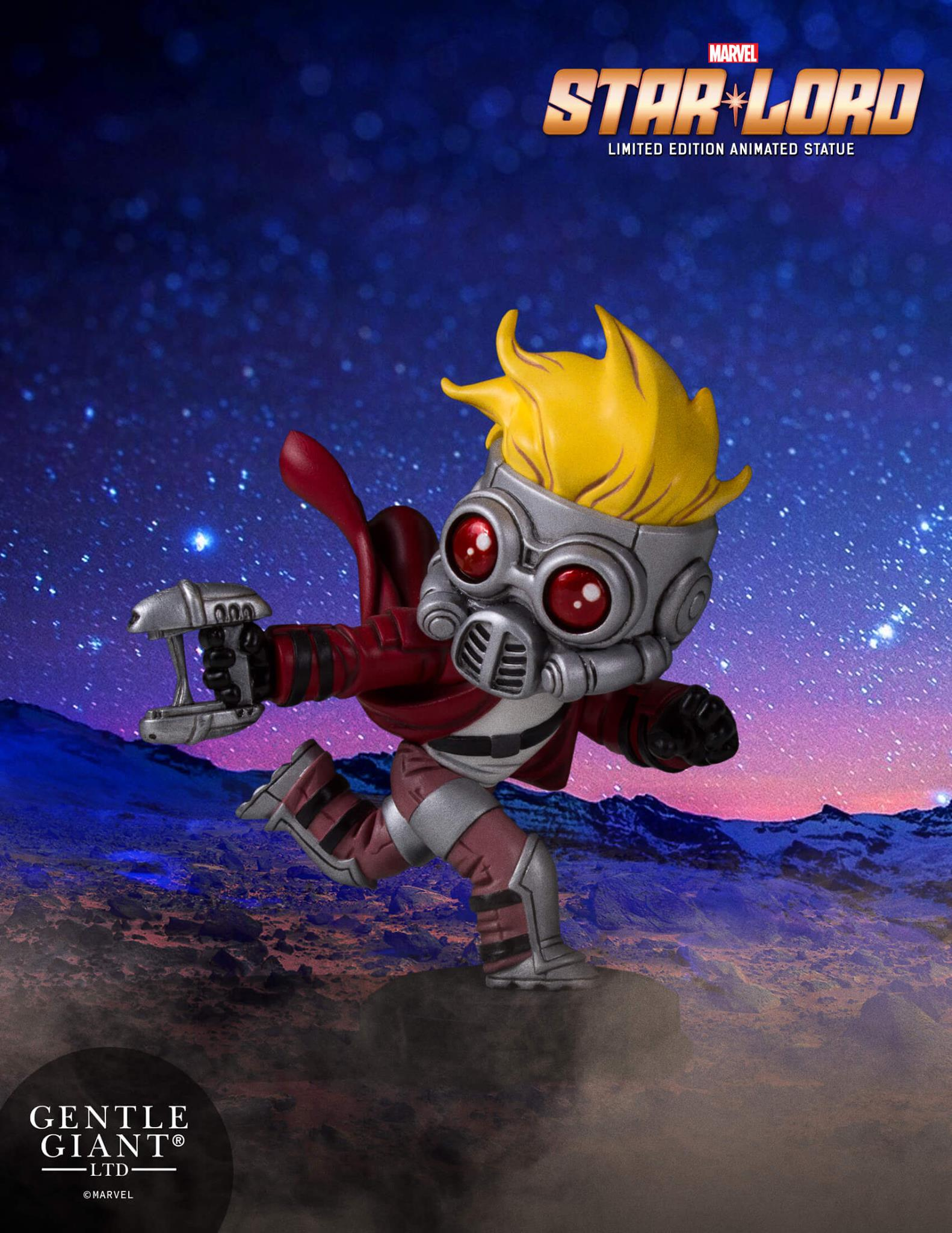 Link a gotg-star-lord-animated-statue-001