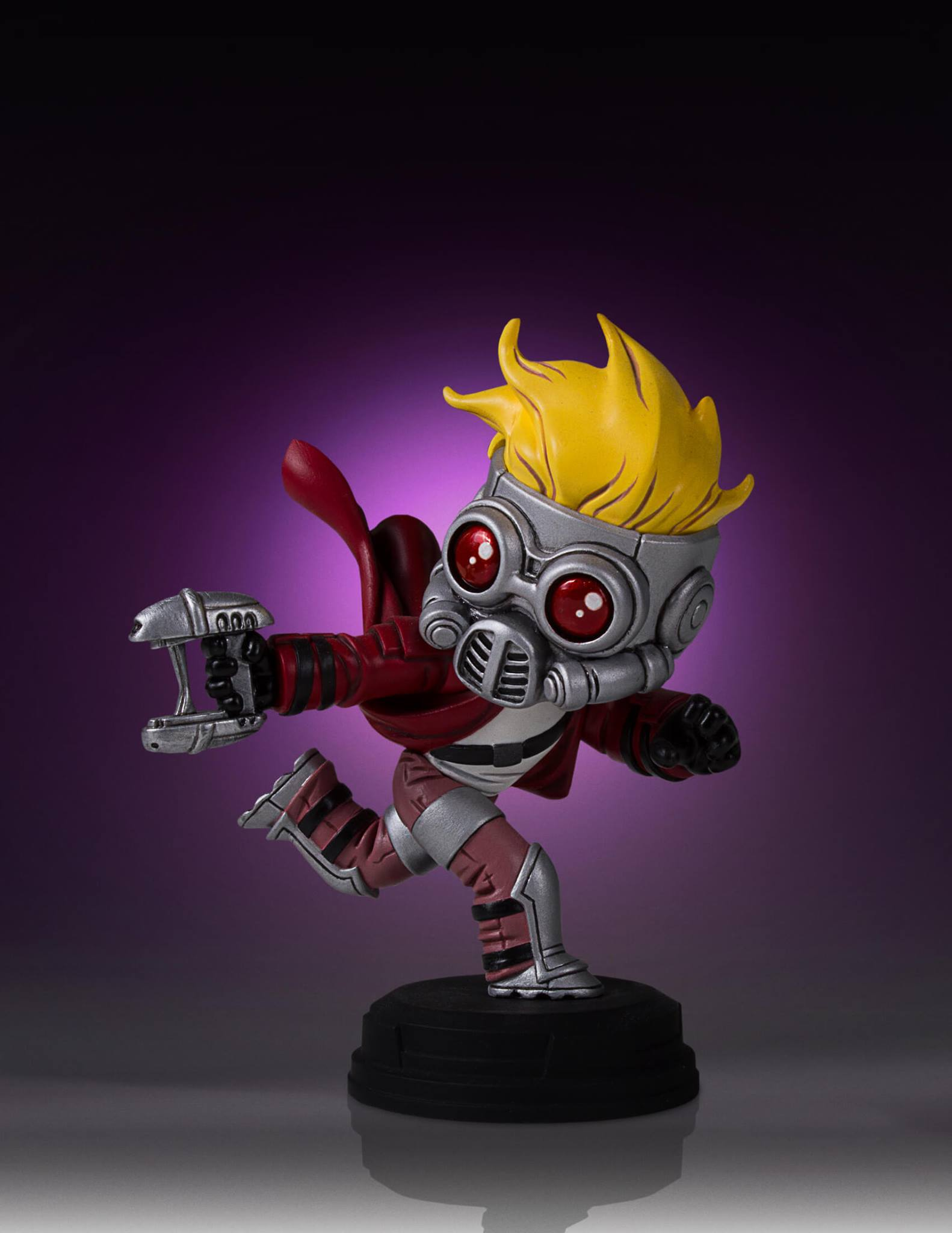 Link a gotg-star-lord-animated-statue-003