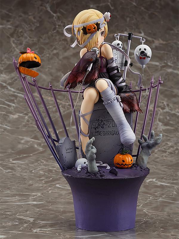 Link a koume-shirasaka-halloween-nightmare-max-factory-pre-04