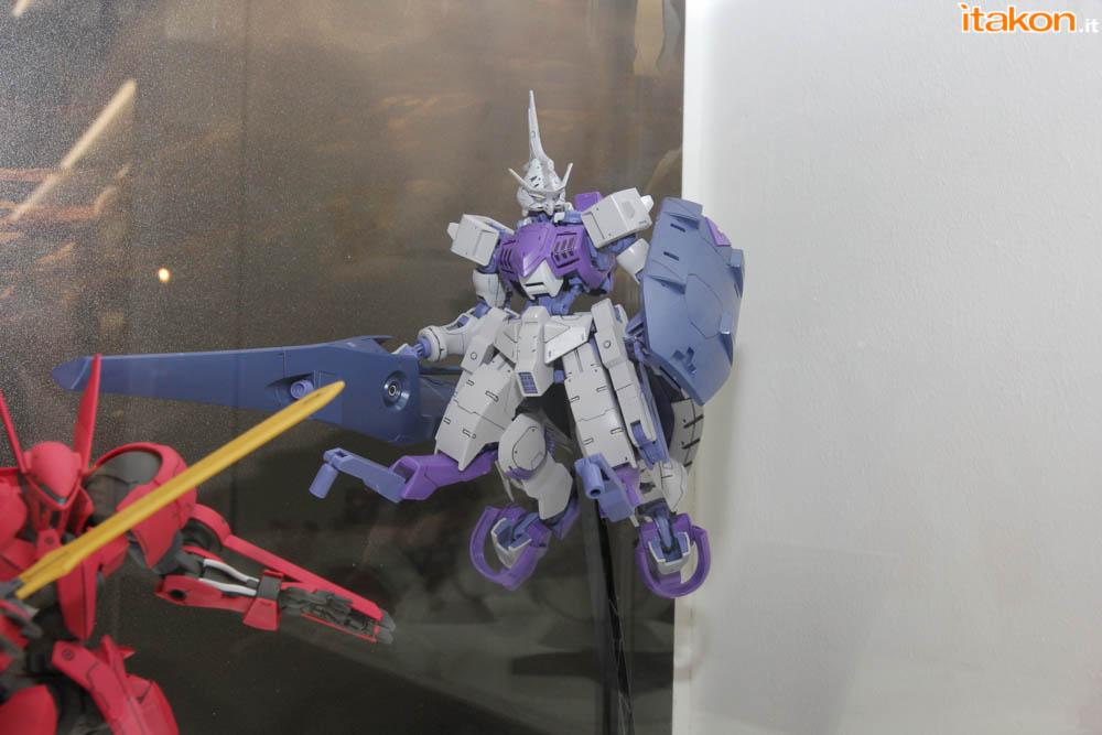 Link a lcg2016_cosmic_tamashii-311
