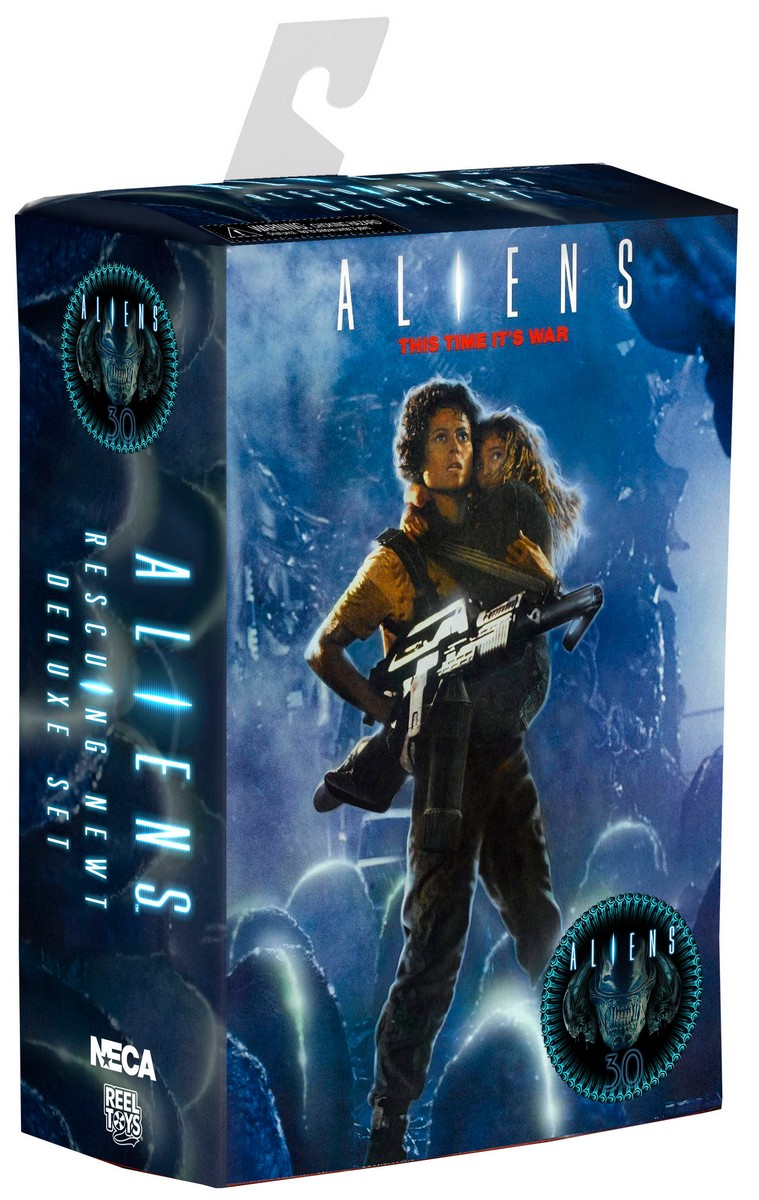 Link a neca-aliens-rescuing-newt-2-pack-001