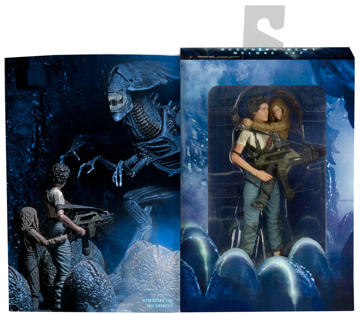 Link a neca-aliens-rescuing-newt-2-pack-002