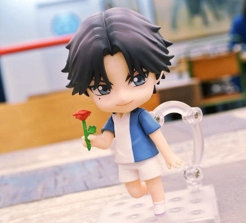 Link a nendoroid-ryoma-echizen-gallery-18