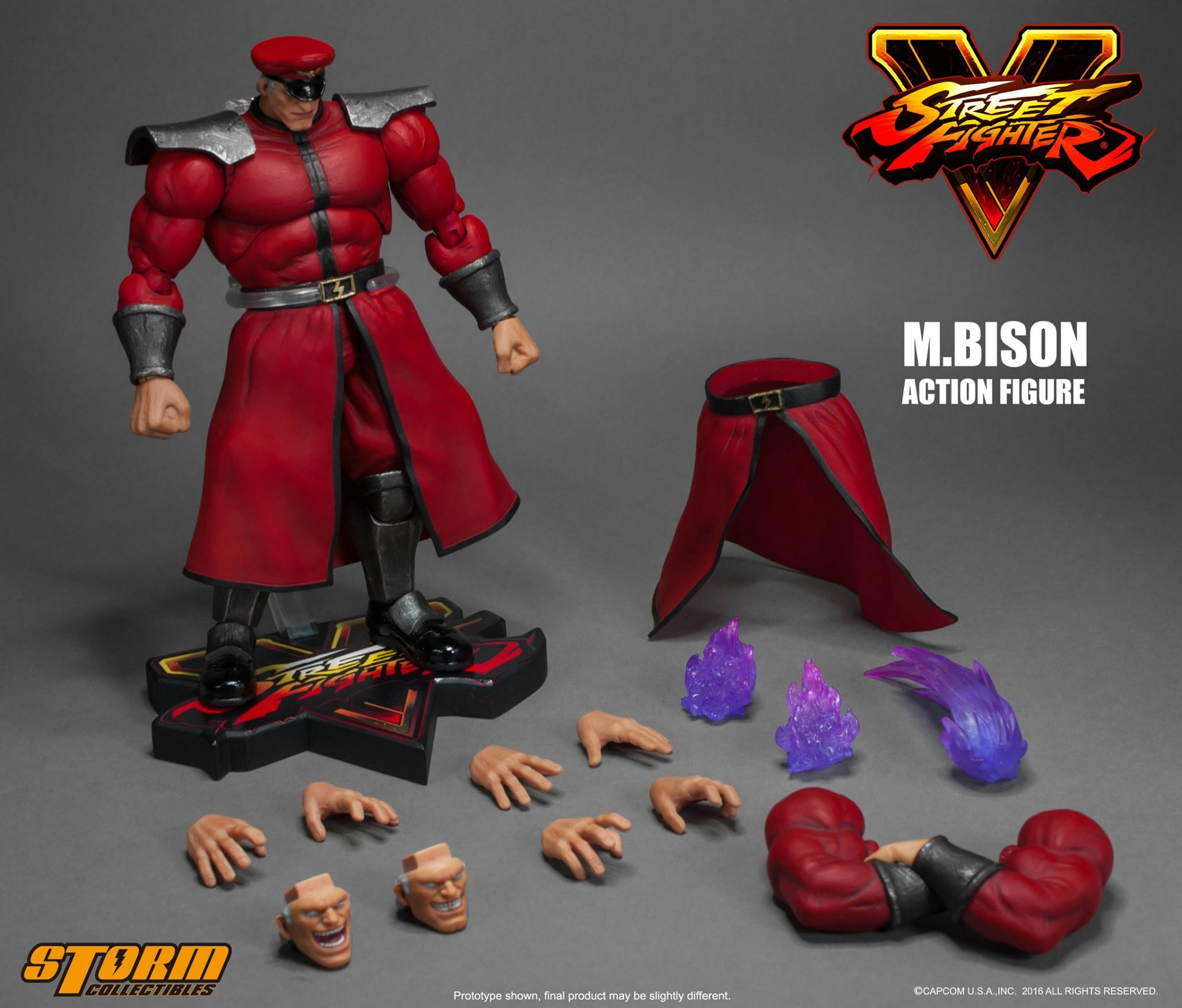 Link a sfv-m-bison-update-storm-collectibles-007