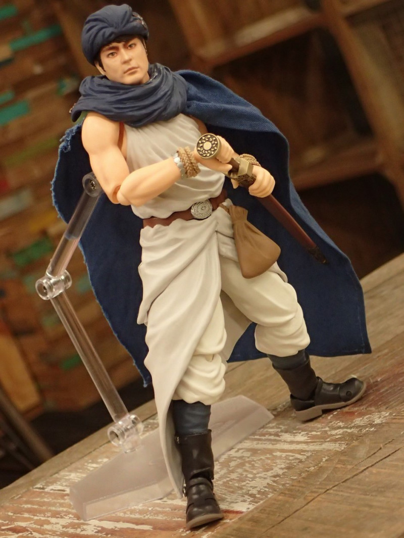 Link a figma-yoshihiko-gallery-extra-01