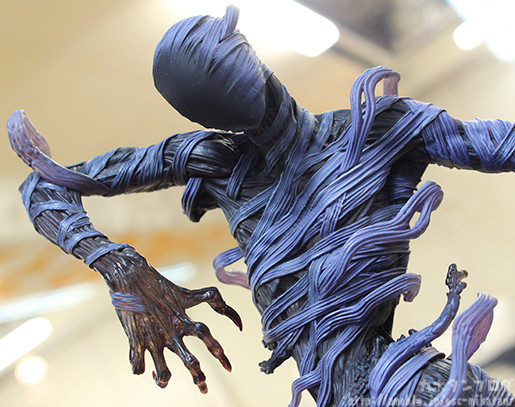 Link a ajin-photogallery-gsc-whs-07