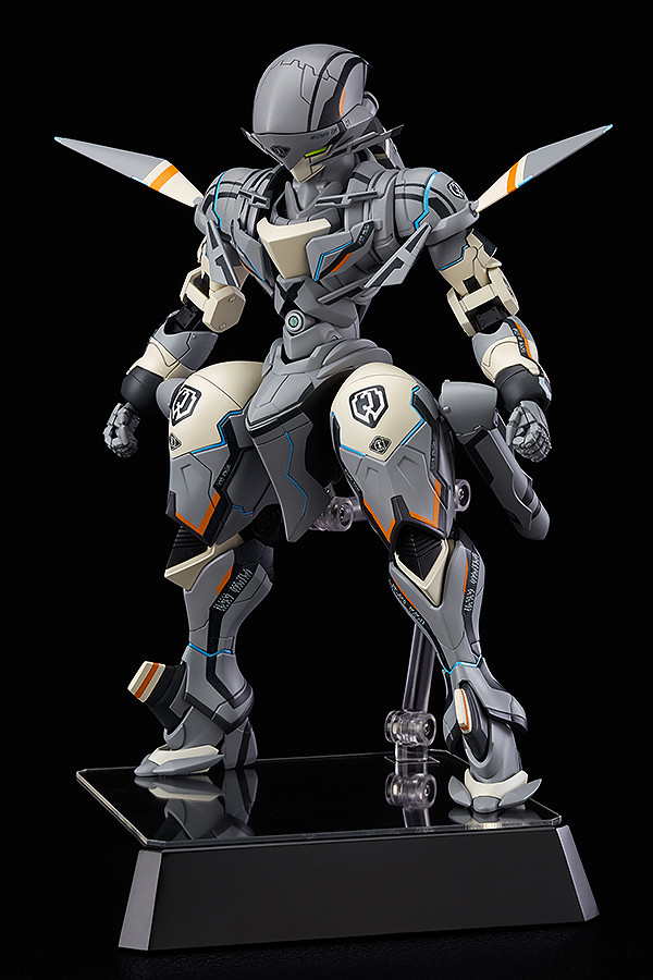 Link a plamax-sg-03-machine-caliber-avalon-guard-01