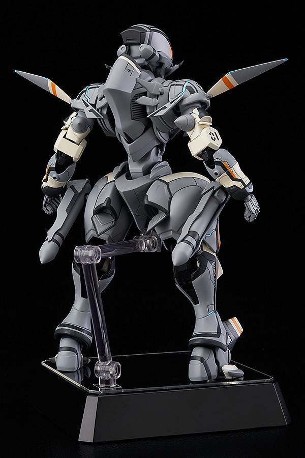 Link a plamax-sg-03-machine-caliber-avalon-guard-02