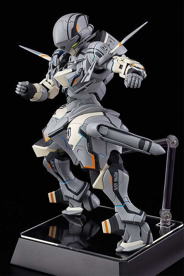 Link a plamax-sg-03-machine-caliber-avalon-guard-03