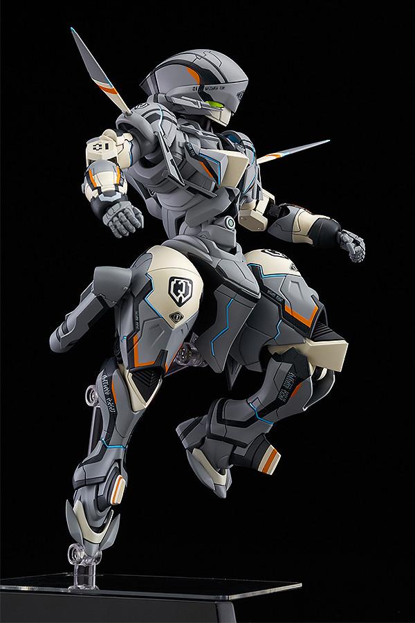 Link a plamax-sg-03-machine-caliber-avalon-guard-04