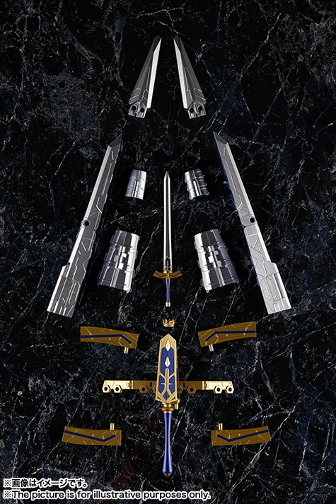 Link a saber-agp-pre-11
