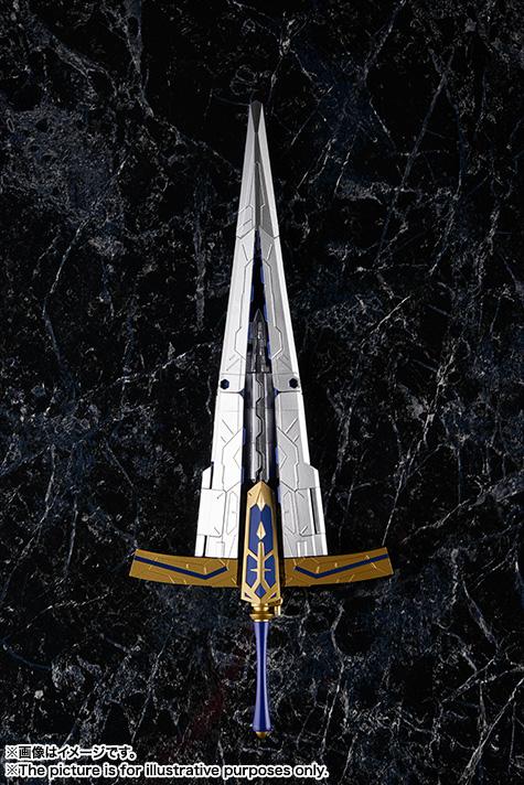 Link a saber-agp-pre-13