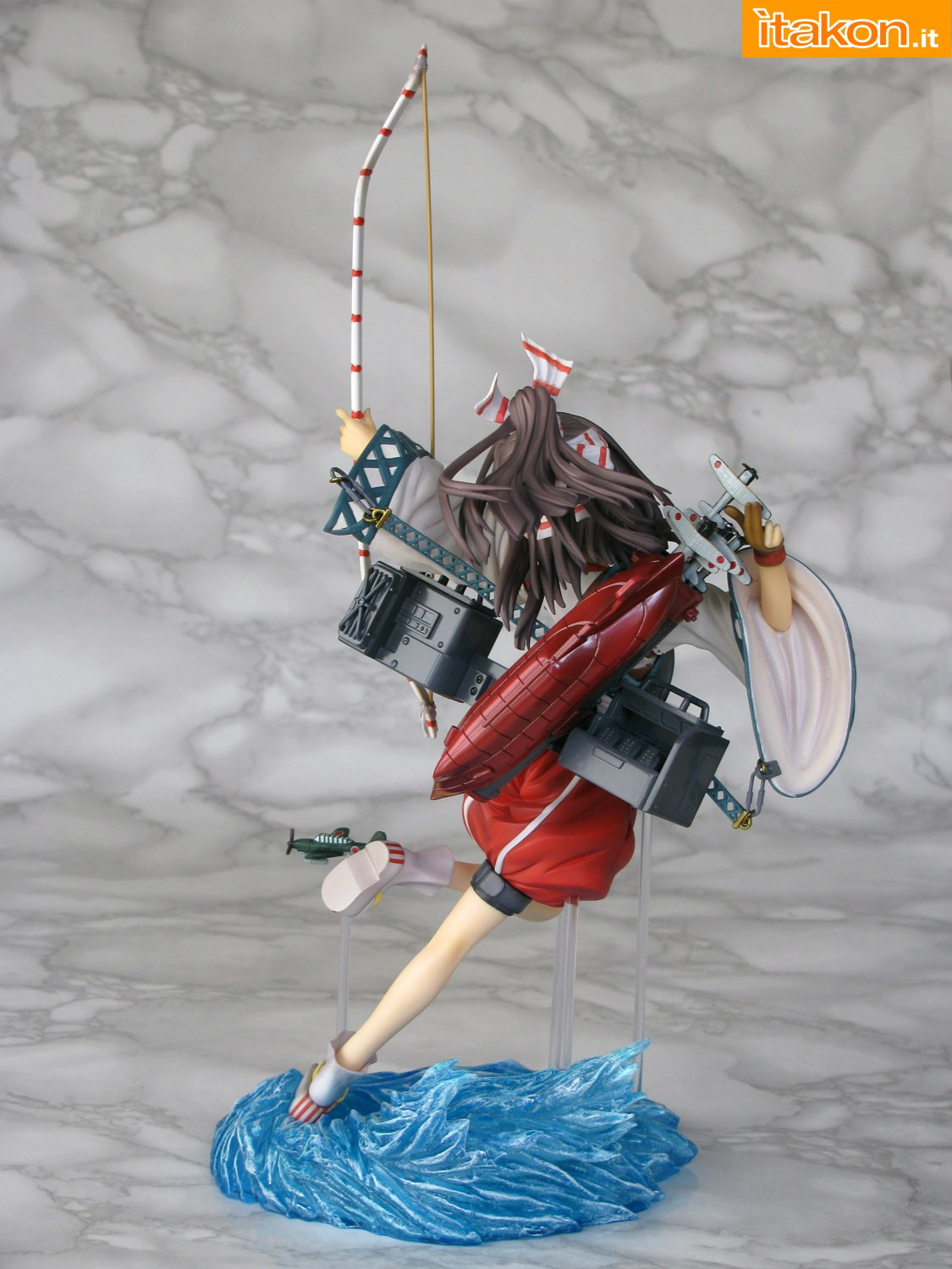 Link a 007-zuihou-kancolle-phat-recensione