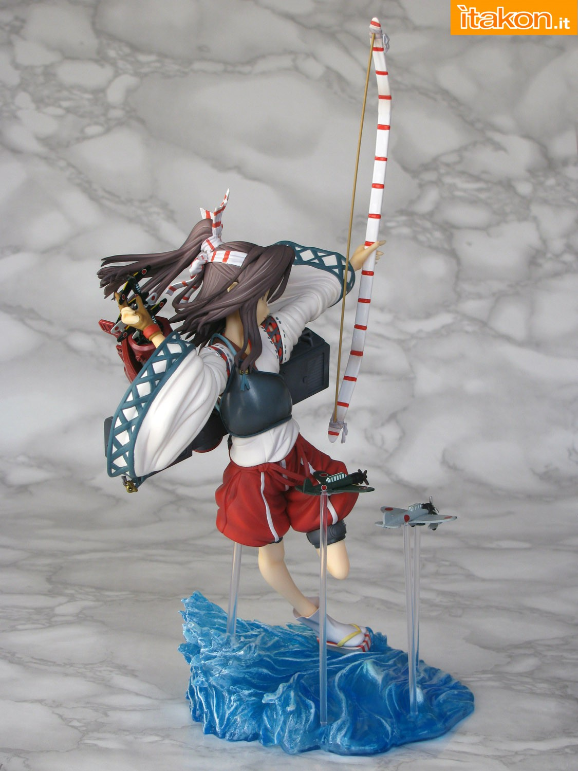 Link a 009-zuihou-kancolle-phat-recensione