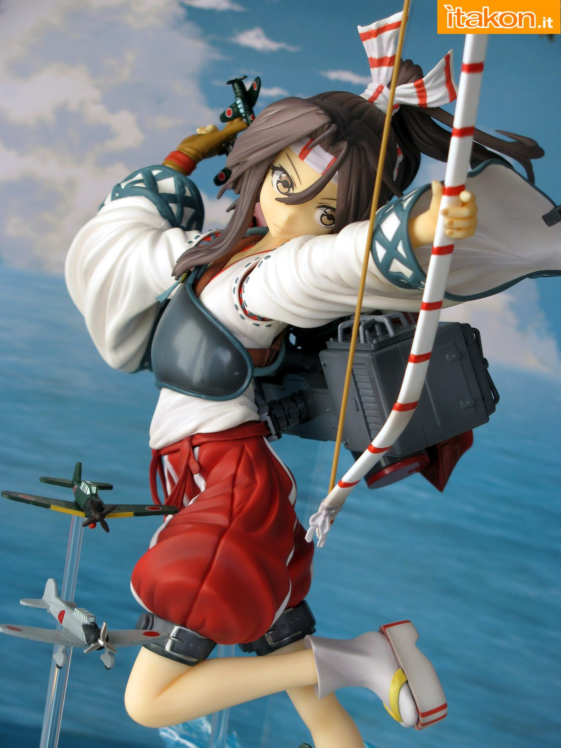 Link a 064-zuihou-kancolle-phat-recensione