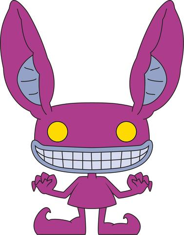 13047_ahhrealmonsters_ickis_pop_concept_large