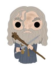 13550_lotr_gandalf_pop_concept_rev_11-18_medium