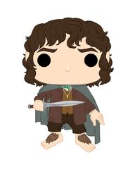 13551_1_lotr_frodobaggins_pop_concept_medium