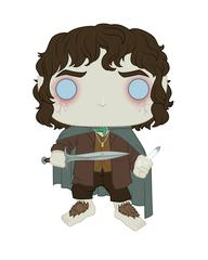 13551_2_lotr_frodobagginschase_pop_concept_medium